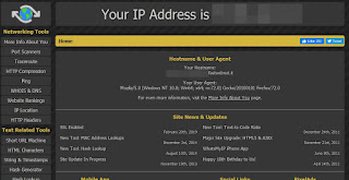 Whats-My-IP-Address