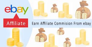 Ebay Partener