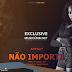 Khendy - Não Importa (CDQ) (2016) [XCLUSIVE]