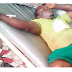 How Two Deadly Gangs Clashed In Lagos Over 'Robbery Loot' (PHOTOS)