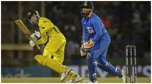 India vs Australia 5th ODI Live Cricket Score: Australia Openers Off To A Bright Start In Delhi