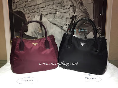 I Want Bags | 100% Authentic Coach Designer Handbags and much more!