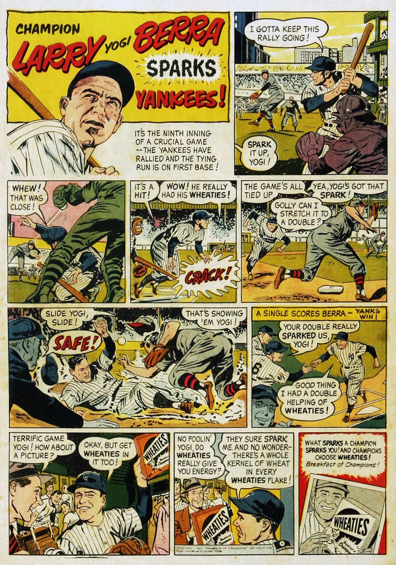 Detective Comics (1937) 185 Page 43