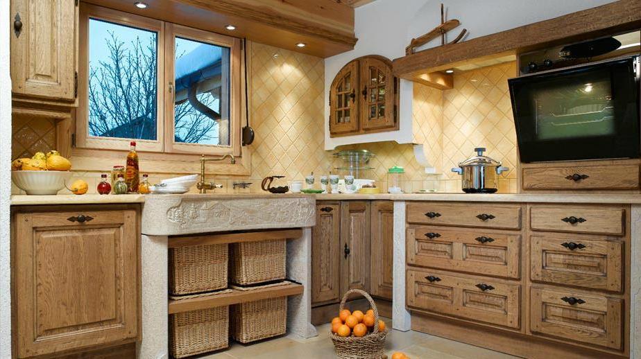 evier cuisine eviers et robinets pictures. Black Bedroom Furniture Sets. Home Design Ideas