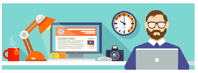 10 Best And Most Active Freelancing Sites of 2019