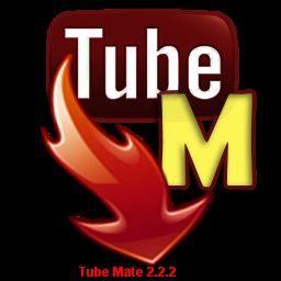 تنزيل تيوب ميت 2 2 2 الاصدار الاصلى برنامج تحميل من اليوتيوب