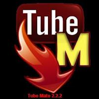تيوب ميت الاصدار 2.2.2 الاصلي