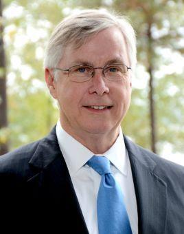 Butler Wooten & Peak LLP - Personal injury lawyers Atlanta