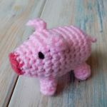 https://www.happyberry.co.uk/free-crochet-pattern/Crochet-Mini-Pig/5093/
