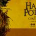 Evento de lançamento de Harry Potter and the Cursed Child no RJ! Venha conosco descobrir a oitava história