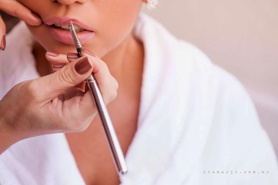 casamento-rio-janeiro-maquiagem