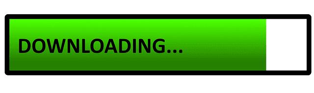 تحميل نموذجDeutsch-Test für Zuwanderer A2·B1  pdf مجاناً .    تعلم الألمانية  Deutsch-Test für Zuwanderer A2·B1  .      أختبر نفسك Deutsch-Test für Zuwanderer A2·B1   .    تنزيلDeutsch-Test für Zuwanderer A2·B1  .            في حال أردت نموذج تحميل نموذجDeutsch-Test für Zuwanderer A2·B1  pdf مجاناً  , يمكنك تحميل نموذجDeutsch-Test für Zuwanderer A2·B1  pdf مجاناً و يمكنك من خلال هذا النموذج تعلم الألمانية  Deutsch-Test für Zuwanderer A2·B1 , بالأضافة لأختبار نفسكtelc Deutsch A2  , و الآن يمكنك تنزيل  Deutsch-Test für Zuwanderer A2·B1  .    تحميلات Deutsch-Test für Zuwanderer A2·B1 تحتوي على التالي :   1- كتاب الأمتحان ل Deutsch-Test für Zuwanderer A2·B1 .   2- صوتيات ل Deutsch-Test für Zuwanderer A2·B1  .