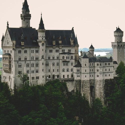 Arquitectura gótica | ¿Que es? Elementos y Características 🥇