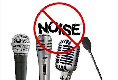 Cara Mengatasi Microphone Tidak Bisa Di Gunakan Pada Windows 10