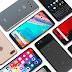 6 Cara Jitu Memilih Smartphone Terbaik