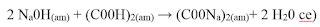 Laporan Praktikum Kimia Dasar - Analisis Kuantitatif Asidimetri Dan Alkalimetri