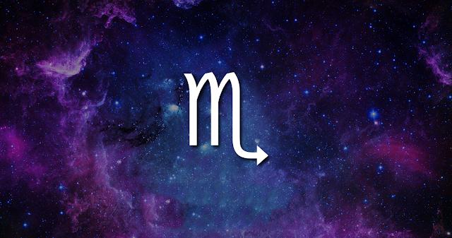 Венера входит в знак Рыб 28 марта и превращает вашу любовную жизнь в волшебную сказку