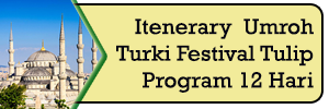 http://www.umrohplusturki.net/2017/06/program-umroh-plus-turki-uludag-12-hari.html