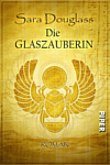 https://miss-page-turner.blogspot.de/2018/05/rezension-die-glaszauberin-sara-douglas.html