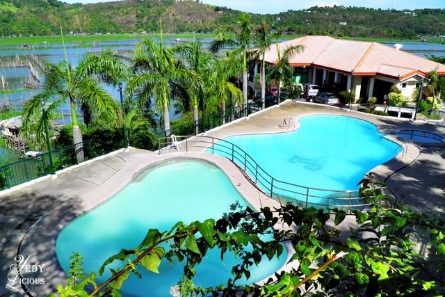 Kuhala Bay Resort Cardona Rizal