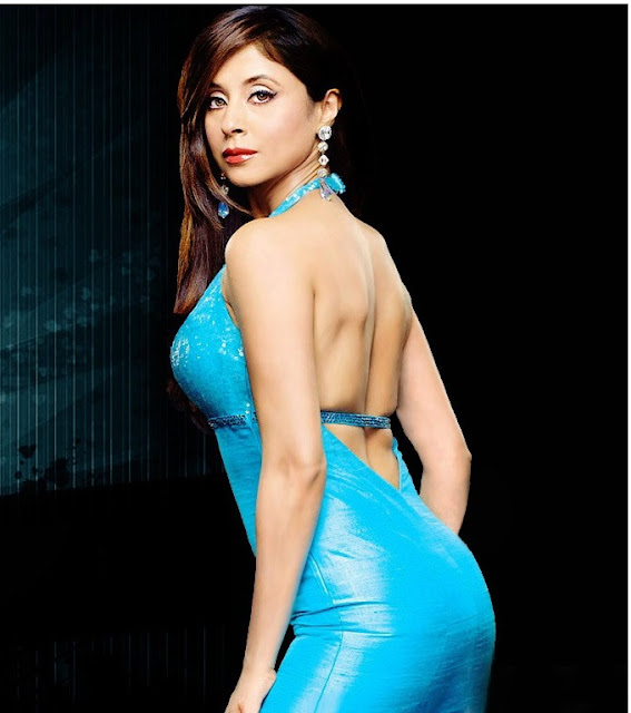 Bollywood Pics Pix4World Urmila Matondkar Hd Hot And Sexy -2871
