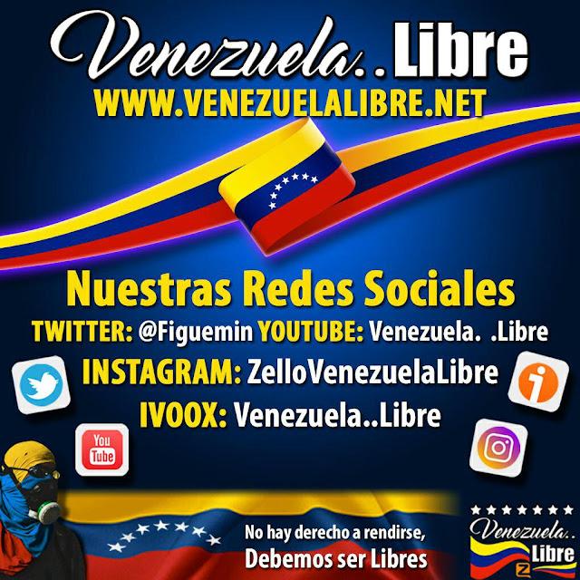 🚨💥ULTIMA HORA💥🚨Las noticias mas destacadas del 6 de Febrero del 2019 por Venezuela..Libre Zello