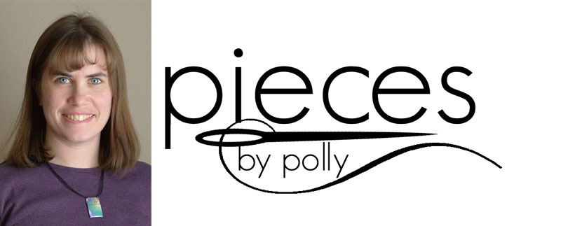 https://www.piecesbypolly.com/