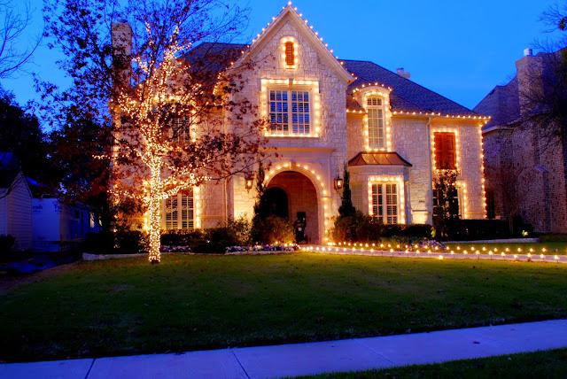 We Wish You a Merry Christmas Desktop HD Wallpaper,