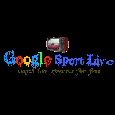 Googlesportlive.com
