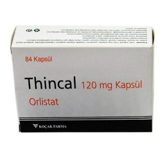thincal zayıflatır mı