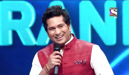 Indian Idol Episode 30 - Grand Finale - 480p HDTVRip