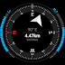 GPS Compass Navigator v2.20.7 (Pro)