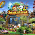 8 Hotel di Bogor Dekat JungleLand Sentul Adventure Theme Park