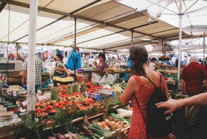 mercado-roma