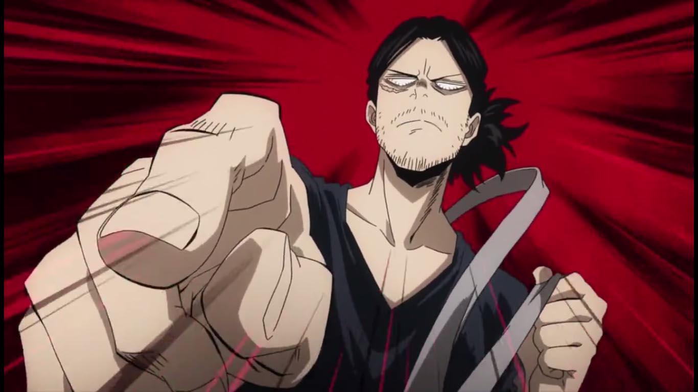 Try These Download Boku No Hero Academia Season 2 Ep 23 {Mahindra