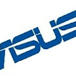 Asus UX305FA Drivers Windows 8 32bit