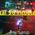 Fractal 96 Filoetéreos