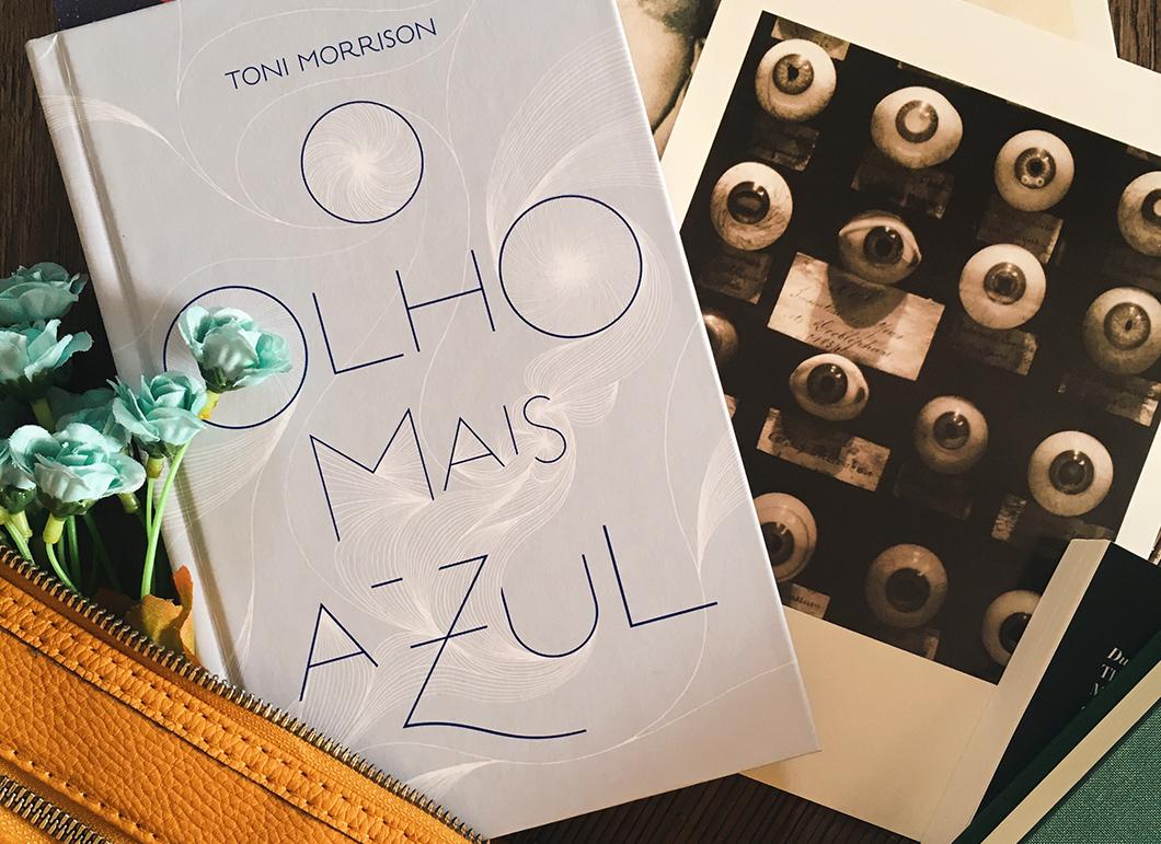 O Olho Mais Azul: obrigatório, livro de Toni Morrison aborda as consequências nefastas do desprezo racial e dos padrões de beleza em uma criança | Resenha
