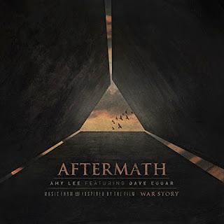 War Story Nummer - War Story Muziek - War Story Soundtrack - War Story Filmscore