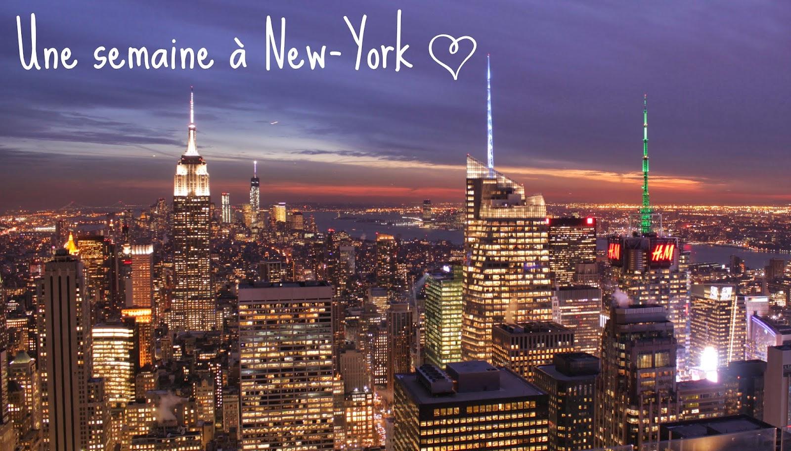 saut en parachute a new york