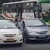 MUST WATCH :  HULI SA CAMERA, BABAE NANAPAK NG MATANDANG TAXI DRIVER!!!