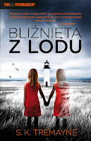 https://biblioteka-feniksa.blogspot.com/2017/03/bliznieta-z-lodu.html