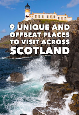 The-Scotland-traveling
