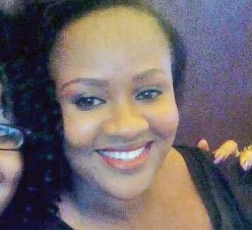 woman killed ejigbo lagos