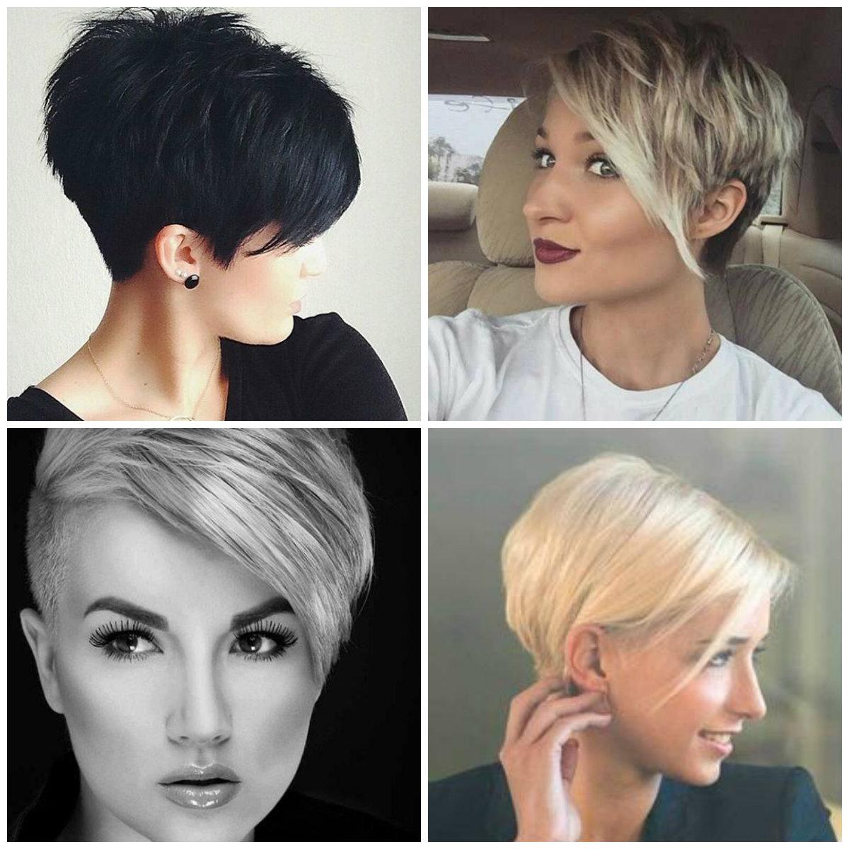 naisten hiusmuoti tampereen huorat