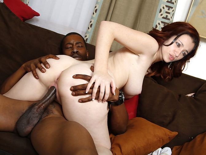 Naked black cock sex share
