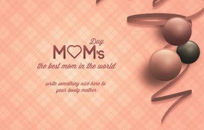 Happy Mothers Day pics 2018