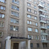 2-комнатная по ул. Мухиной (район Дружбы). Квартира продана