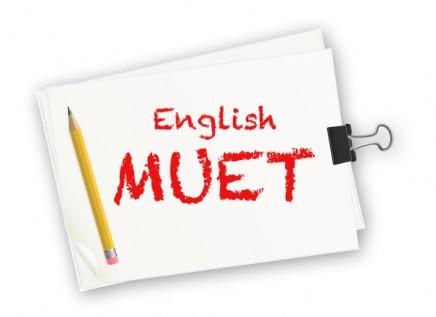 MUET Writing : Sample Essays (Malaysian University English Test)