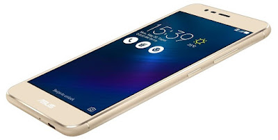 Asus Zenfone 3 Max Philippines